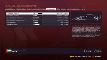 Immagine -1 del gioco F1 2020 per Xbox One