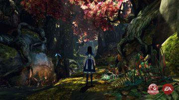 Immagine -4 del gioco Alice: madness returns per PlayStation 3