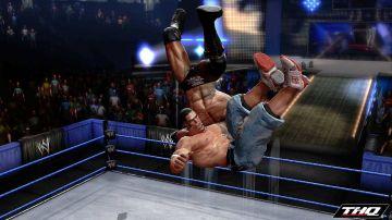 Immagine -2 del gioco WWE All Stars per PlayStation 3
