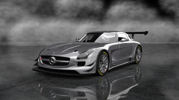 Immagine -5 del gioco Gran Turismo 6 per PlayStation 3