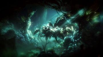 Immagine -5 del gioco Ori and the Will of the Wisp per Xbox One
