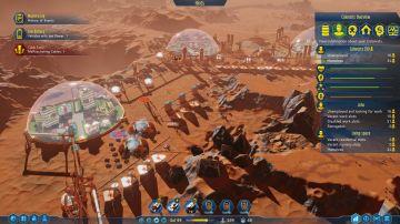 Immagine -11 del gioco Surviving Mars per Xbox One