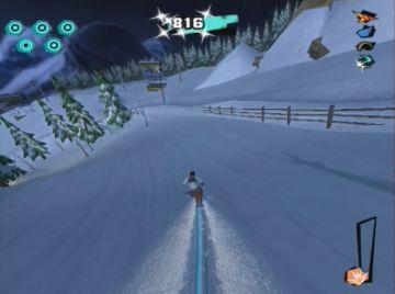 Immagine 0 del gioco Shaun White Snowboarding per PlayStation 2