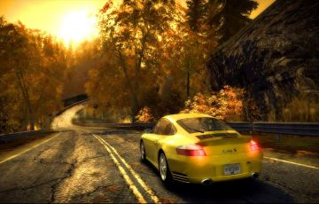 Immagine -5 del gioco Need for Speed Most Wanted per Xbox 360