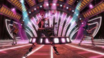 Immagine -4 del gioco Band Hero per Nintendo Wii