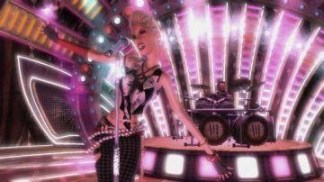 Immagine -3 del gioco Band Hero per Nintendo Wii