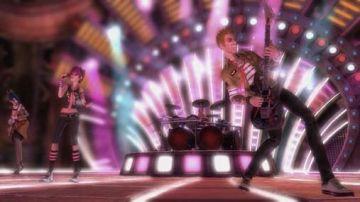 Immagine -2 del gioco Band Hero per Nintendo Wii
