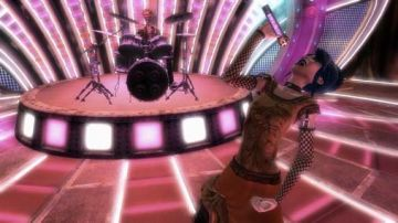 Immagine -1 del gioco Band Hero per Nintendo Wii