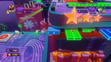 Immagine -1 del gioco Disney Infinity 3.0 per Xbox 360