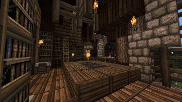 Immagine 0 del gioco Minecraft per PlayStation 4