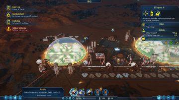 Immagine -13 del gioco Surviving Mars per Xbox One