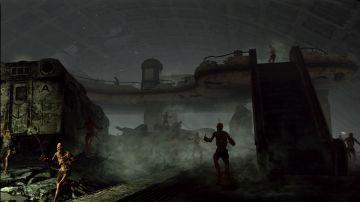 Immagine -10 del gioco Fallout 3 per PlayStation 3