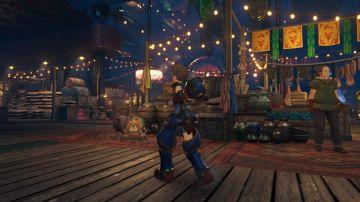 Immagine -1 del gioco Xenoblade Chronicles 2 per Nintendo Switch