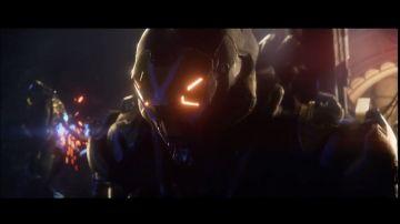 Immagine -5 del gioco Anthem per Xbox One
