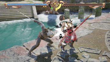 Immagine -8 del gioco Soul Calibur VI per Xbox One