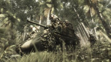 Immagine 0 del gioco Call of Duty: World at War per Playstation 3