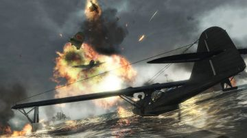 Immagine -4 del gioco Call of Duty: World at War per Playstation 3