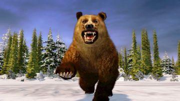 Immagine -5 del gioco Cabela's Dangerous Adventures per Xbox 360