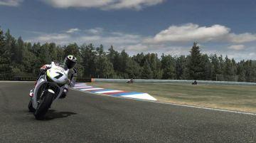 Immagine -1 del gioco SBK 09 Superbike World Championship per PlayStation 3