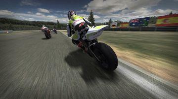 Immagine 0 del gioco SBK 09 Superbike World Championship per PlayStation 3