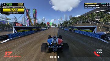 Immagine -1 del gioco Trackmania Turbo per Xbox One