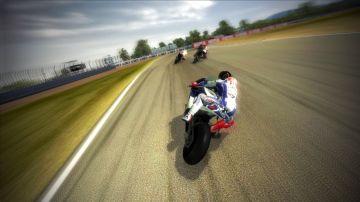 Immagine -3 del gioco Moto GP 09/10  per PlayStation 3