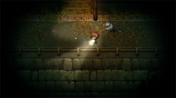 Immagine -2 del gioco Yomawari: Midnight Shadows per PlayStation 4