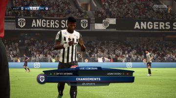 Immagine -1 del gioco FIFA 18 per Xbox 360
