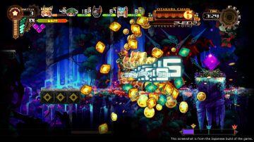Immagine -1 del gioco The Princess Guide per PlayStation 4