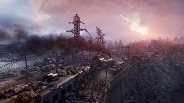 Immagine -3 del gioco Metro Exodus per PlayStation 4