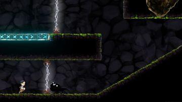 Immagine -4 del gioco Teslagrad per PlayStation 3