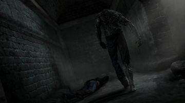Immagine -4 del gioco Alone In The Dark: Inferno per PlayStation 3