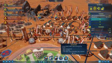 Immagine -16 del gioco Surviving Mars per Xbox One