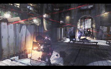 Immagine -5 del gioco Modern Warfare 2 per Xbox 360