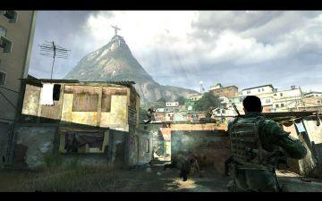 Immagine -4 del gioco Modern Warfare 2 per Xbox 360
