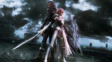 Immagine -4 del gioco Final Fantasy XIII-2 per PlayStation 3