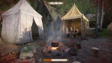 Immagine -1 del gioco Kingdom Come: Deliverance per Xbox One
