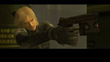 Immagine -2 del gioco Metal Gear Solid HD Collection per PlayStation 3