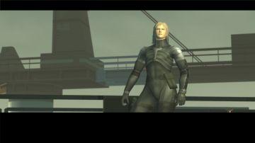Immagine -1 del gioco Metal Gear Solid HD Collection per PlayStation 3