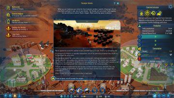 Immagine -14 del gioco Surviving Mars per Xbox One