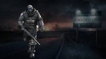 Immagine -1 del gioco Resident Evil: Operation Raccoon City per PlayStation 3