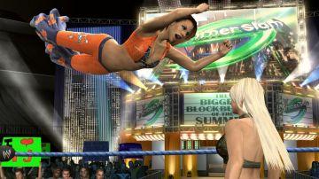 Immagine 0 del gioco WWE SmackDown vs. RAW 2010 per Xbox 360