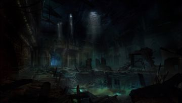 Immagine -5 del gioco Vampire: The Masquerade - Bloodlines 2 per PlayStation 4