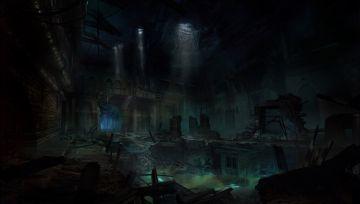 Immagine -5 del gioco Vampire: The Masquerade - Bloodlines 2 per Xbox One