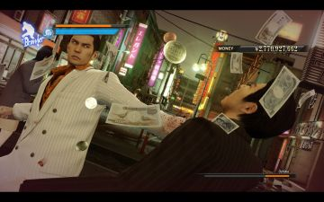 Immagine 0 del gioco Yakuza Zero: The Place of Oath per Xbox One