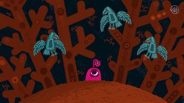 Immagine -4 del gioco One Eyed Kutkh per PSVITA