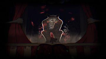 Immagine -2 del gioco Layers of Fear: Legacy per Nintendo Switch