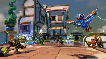 Immagine -2 del gioco Skylanders SuperChargers per PlayStation 3
