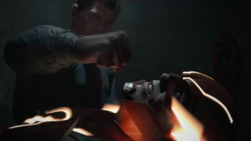 Immagine -3 del gioco Injustice 2 per Xbox One