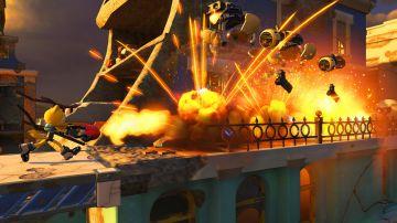 Immagine -1 del gioco Sonic Forces per Xbox One